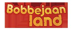 Bobbejaanland